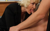 All Moms Porn 521922 Mature Teacher Pumped Fucked All Moms Porn