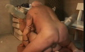 Daddies And Darlings Nasty Young Harlot Gets So Wild And Horny That She'S More Than Happy To Be Fucked By An Old Fart Daddies And Darlings