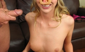 Cum Hogs We Have The Ultimate Fuck Pig For You Guys This Week, Our Favourite And Freakiest Cumhog, Porn Star Kelly Wells. This Bitch Has Been Sucking And Fucking On Camera For Over 3 Years And Has The Skills To Pay The Bills. We Skull Fuck Kelly Until Shes Gagging