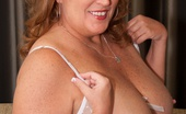 Dawn Marie's Dream Dawn Marie In Corset And White Stockings Dawn Marie's Dream
