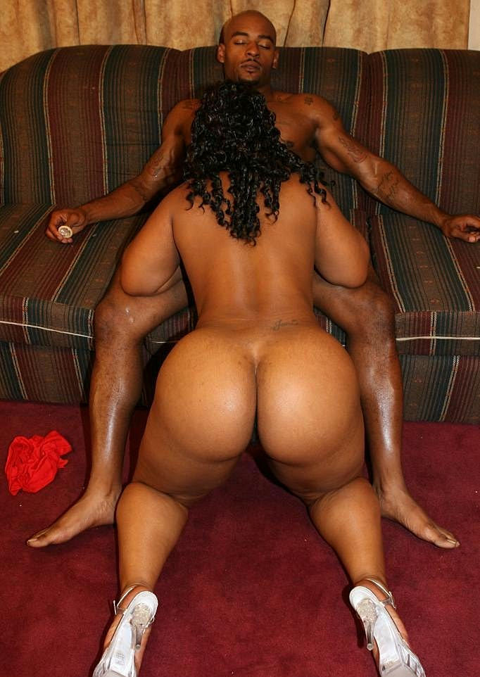 Big ass black porn videos