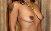 Ebony Ass Porno 522722 Stunning Ebony Model Nyla Knight Showing Off Her Phat Ebony Ass And Taking A Cock Up Her Hole. Ebony Ass Porno