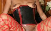 Ebony Ass Porno 522782 Hot Assed Black Babe Enjoys Getting Her Sex Holes Plugged Ebony Ass Porno