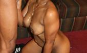 Ebony Ass Porno Black Hottie Gets Her Sex Holes Spread With Meat Stick Ebony Ass Porno
