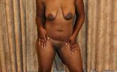 Ebony Ass Porno Lusty Black Chick Humping Her Ass With Meat Stick Ebony Ass Porno