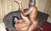 Ebony Ass Porno 522829 Voluptuous Ebony Brandy Dearborn Enjoys Fudge Packing And Black Cock Hosing In Her Bum Ebony Ass Porno