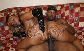 Ebony Ass Porno Horny Ebony Hottie Gets A Tough Ass Fucking Ebony Ass Porno