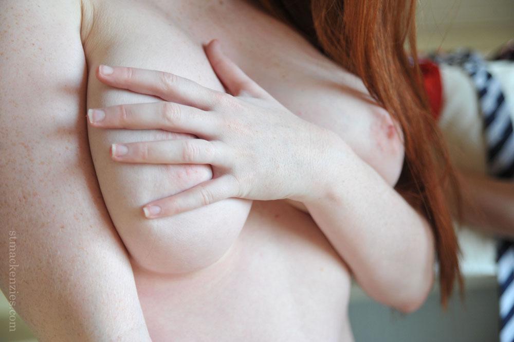 Caren  nackt Marie Jade Free Preview