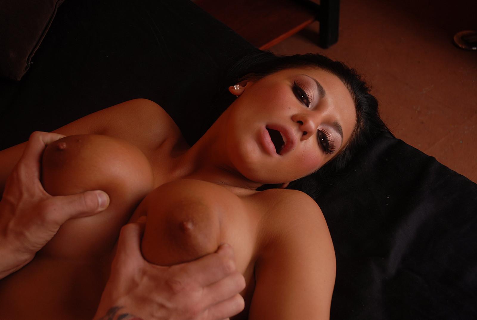 free sex hi sex fuking porn