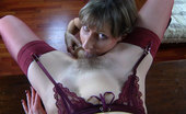 Lick Nylons Ambrose Playful Lez Kittens In Sexy Stockings Use Their Sex Toy And Probing Tongues Lick Nylons
