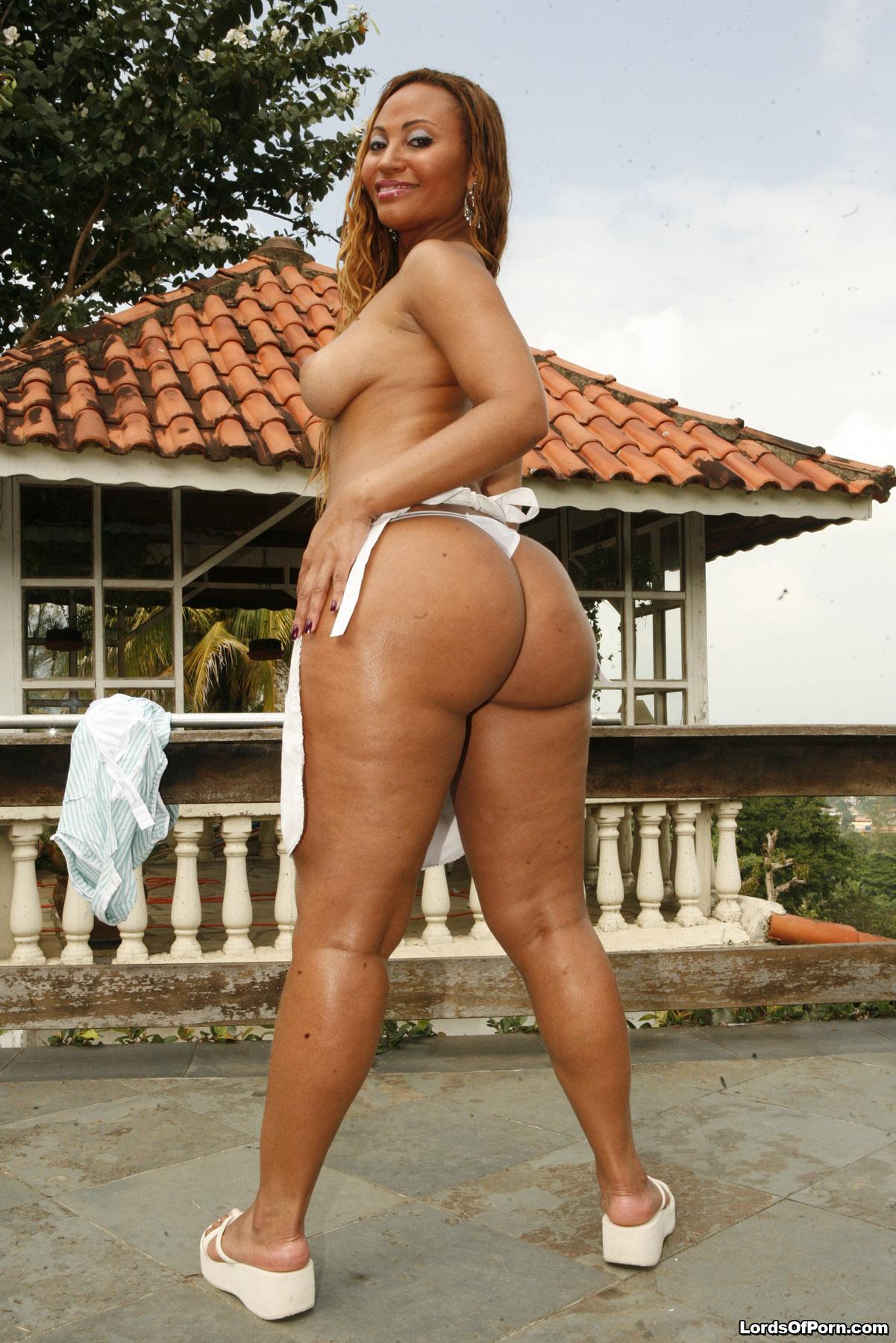 Luana Alves Booty Ideal showing xxx images for luana alves sex xxx | www.fuckpix.club