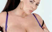 Linsey's World Linsey Dawn McKenzie Table Top Teaser Linsey's World