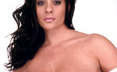 Linsey's World Linsey Dawn McKenzie Sofa, So Good Linsey's World