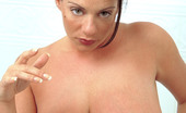 Linsey's World Linsey Dawn McKenzie Share And Share Alike Linsey's World