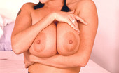 Linsey's World Linsey Dawn McKenzie Afterschool Special Linsey's World