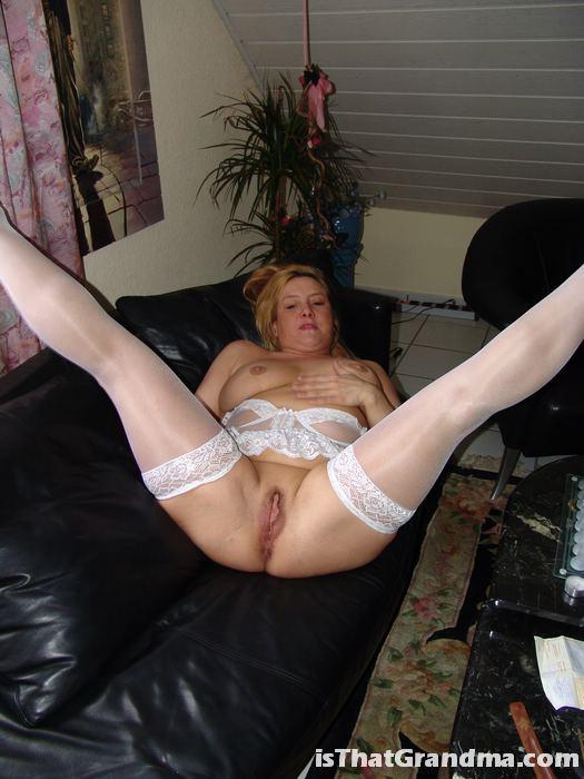 Karen witter top sex position videos