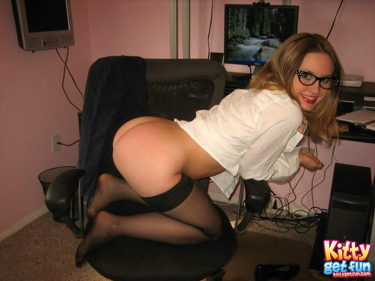 Angeline Ball Tits showing xxx images for angeline ball xxx | www.pornsink