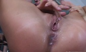Internal Violations Stacy Silver Sexy Stacy Takes 2 Cocks And Gets Cum Filled Internal Violations