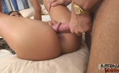 Internal Violations Naomi Naomi Gets That Bubble Butt Fucked And Filled With Hot Cum Internal Violations