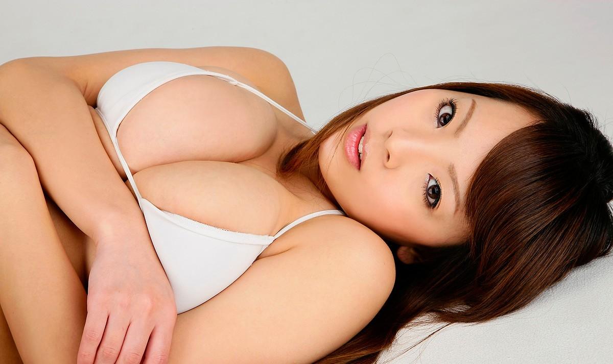 Accept. Hitomi tanaka bikini porn consider, that