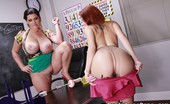 Pantyhose Pops Jessica Robbin & Angelina Castro Fucking Machine Lesson With Angelina Castro And Jessica Robbin 40 You Don'T Want To Be Late For Class Today. The Topic Of The Day Is The Anatomy Of The Penis. Ms. Angelina Castro Is The Best Professor To Teach This Subject
