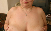 On Moms 526729 Fat Mature Woman Plays With Big Tits And PussyMature Brunette Fatty Basya Plays With Her Big Boobs And Fat Pussy As She Feels Horny And Her Aged Body Wants Some Pleasure On Moms