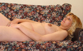 On Moms 526770 Mature Blonde Shows Shaved PussyMature Blonde Yadviga Takes Clothes Off And Shows Her Shaved Pussy In Amateur Softcore Posing On Moms