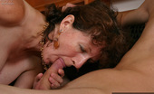 On Moms Mature Brunette Sex At HomeMature Brunette Ula Has Got A Spontaneous Hardcore Sex When Did Housekeeping On Moms