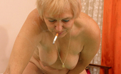 On Moms 526839 Fat Blonde Mom FuckingBig Tits Fat Mature Blonde Gaby Sucks A Cock And Smokes A Cigarette Before Being Fucked On Moms