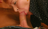 On Moms 526850 Redhead Mature Blowjob And SexMature Redhead Mom Susanna Sucking Younger Cock And Rides It In Wild Sex Action On Moms