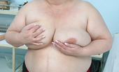 On Moms 526857 Fat Mom Poses NakedFat Mature Blonde Umbra Comes To The Doctor And Tries To Seduce Him With Her Body On Moms