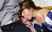 On Moms Drunk Masturbation AndLady Was Masturbating When Her Friends Came And Orgy Started On Moms
