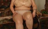 On Moms Fat Mom Masturbating HerselfFat Mom With Huge Tits Masturbating Her Nipples And Vagina On Moms