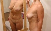 On Moms 526946 Mature Licking Her TitsNaked Blonde Mature Lady In The Hat Licking Her Tits On Moms