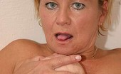 On Moms Mature Licking Her TitsNaked Blonde Mature Lady In The Hat Licking Her Tits On Moms