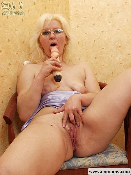Big Tits Japanese Masturbation