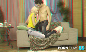 Porn Films 3D Holes Of Blonde Fucked Take A Glance At Wonderful-Looking Photos From Amazingly Hot Porn Film In 3d Quality And You Wouldn'T Regret About It! Fellow Takes Off Clothes Of His Passionate And Very Beautiful Blonde Chick Kissing And Caressing Her Nice Natural
