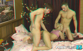 Porn Films 3D Seduced Blonde Sucks Cocks Cute And Very Sexy Blonde Teen Likes The Idea Of Sucking Two Male Friends' Juicy Dicks On The Hottest Porn Pictures Of Their Sort. Naughty Chick Continues With Standing Doggy Fashion In Order To Get Both Mouth And Pussy Fucked W
