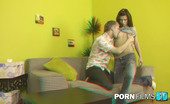 Porn Films 3D Skinny Girl Gets Through Sex Sexy Girl Obediently Sucks On Horny Man'S Big Dick After Being Undressed By Him. She Craves For Even Wilder Fun And Gets Fucked Doggystyle From Behind On The Most Wanted Teen Porn Pictures On The Net. Finally Small-Titted Teen