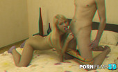 Porn Films 3D Hot 3d Porn Pictures Examine Pictures In 3d Quality Right Now And You Would Be Shocked! Amazingly Hot And So Sexy Blonde Babe Shows Her Delights To Guy First Of All. She Plays With His Hard Cock Using Hands And Mouth After It Bringing Him A Lot Of Delight