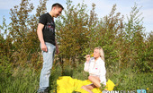 Porn Films 3D Blonde Fucked Outdoors Examine These Photos Where Sexy Blonde Chick And Her Handsome Boyfriend Are Having Wild Banging Outdoors. The Idea That Somebody Could See Them During This Process Turns Them On So Much. Sex Appeal Blonde Is Sucking Fat Tool And The