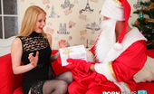 Porn Films 3D 527374 Girl In Stockings Fucked Examine These Amazingly Hot Screen Shots From Fascinating Porn Film In 3d Quality And They Will Impress You So Much. Cute Blondie Was Dreaming About Fucking In New Year Eve When Suddenly Her Boyfriend In Clothes Of Santa Entered T
