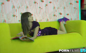Porn Films 3D Nice Sex With Cute Babe It Is Quite Difficult To Stay Indifferent When You Are Checking Up HQ Porn In 3d Quality! Just Start Relaxing Here Now And You Wouldn'T Regret About This Right Choice! Examine Screen Shots From This 3d Porn Action Where A Little Bi