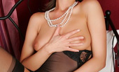 Nylon Erotic Diana Nylon Erotic