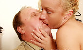 Old Man Tales Teen Rides Full Dad Fat Aged Pianist Gets Seduced By Horny Teeny Old Man Tales