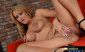 Pornstar Justice 527722 Trina Michaels Hot Blonde Fucked Trina Is 100 Percent Hot! He Tits Are Great And Her Ass Is Great, Pornstar Justice
