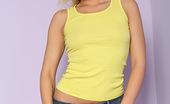 Cherry Pimps 528163 Zoey Monroe Zoey Monroe Masturbates Cherry Pimps