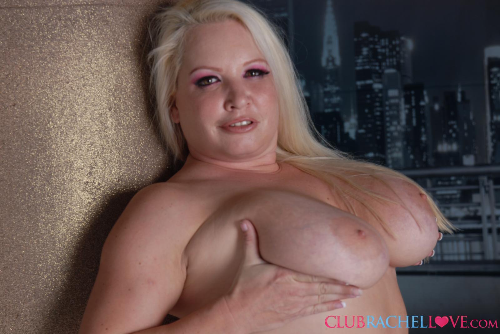 Секс в клубе рейчел 17 фотография