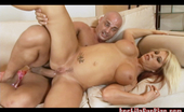 Hostile Fucking Brooke Haven Very Hardcore Slut Gets Brutally Fucked In This Series Hostile Fucking