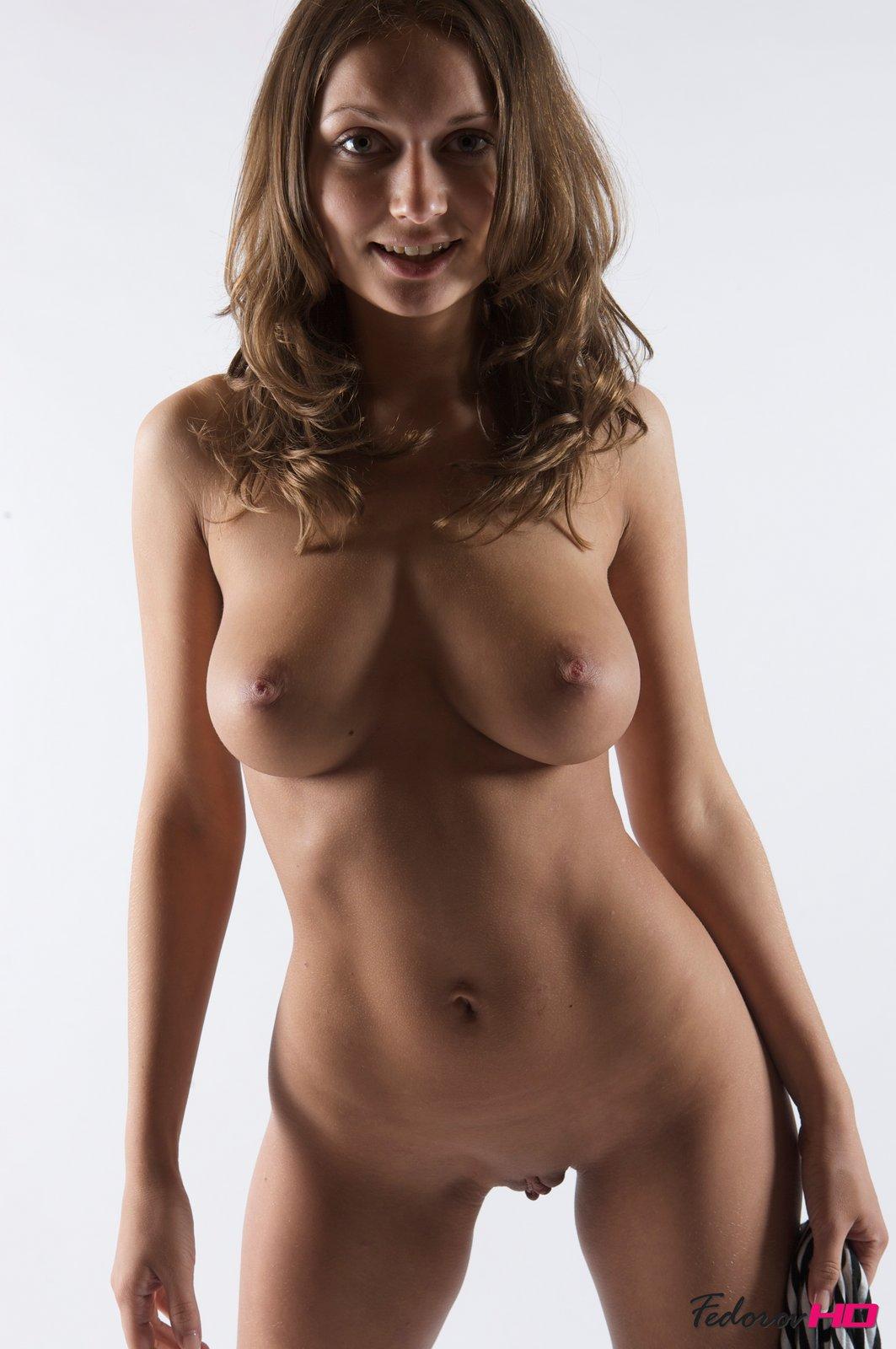Алла маур порно секс видео